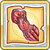 Icon equipment 124101.png