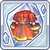 Icon equipment 113342.png