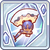Icon equipment 113191.png