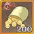 大金币包x200.png