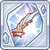 Icon equipment 113013.png