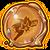 蛋奶酒神器 icon.png
