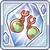 Icon equipment 113581.png