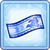 Icon item 23001.png