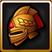 英雄之盔.png