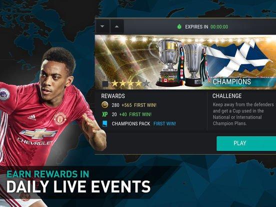 FIFA移动版-04.jpeg