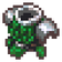 Icon3 40.png