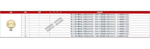 商人系职业专题031.JPG