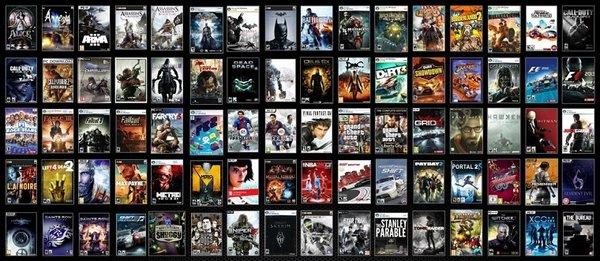 游戏厂商都看不上PC平台 (2).jpg