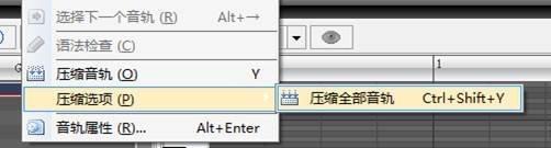 各种神曲011.jpg