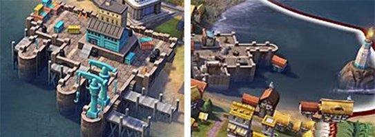 文明6城区建筑分类图文解说11.jpg