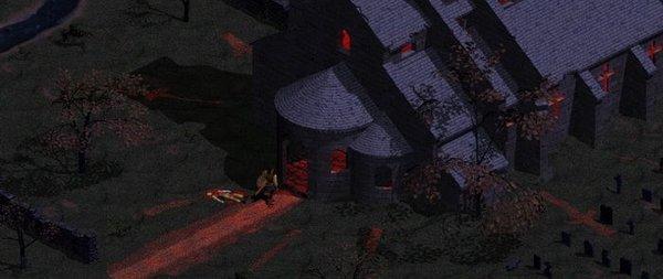 《暗黑破坏神》迎来20周年 (1).jpg