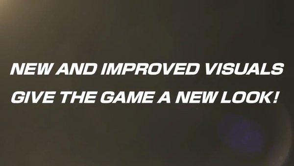 《拳皇14》画质对比宣传片公布4.jpg