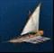 轻型排浆帆船.png