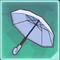 及时的雨伞.png