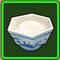 小白豆浆.png