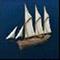 斯库那纵帆船.png