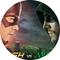 《闪电侠》和《绿箭侠》即将在今年加入的盟友和敌人,让我们一起来先睹为快吧 .png