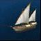 阿拉伯式风帆船.png