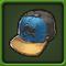 蓝徽章之帽.png