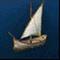 轻木帆船.png