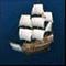 大型多功能北欧帆船.png