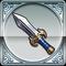 护身短剑.png