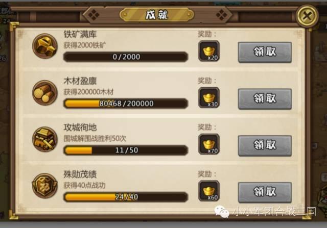 初级兵法钱粮篇2.jpg