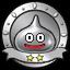 Icon-金属史莱姆·银.png