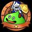 Icon-史莱姆骑士·铜.png