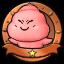 Icon-红布丁·铜.png