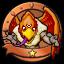 Icon-静默狮鹫·铜.png