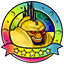 Icon-魔勇者·虹.png