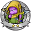 Icon-小恶魔射手·银.png
