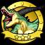 Icon-王者蜥蜴·金.png