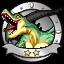 Icon-王者蜥蜴·银.png