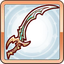 Icon equipment 102041.png