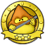Icon-大铁锤·金.png
