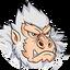 白猿头像.png