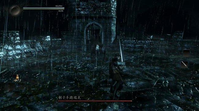 持有精灵的男人1 (15).jpg