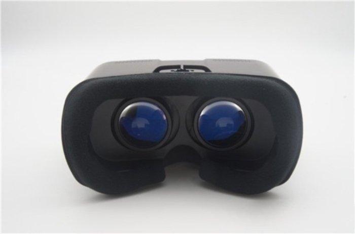 博思尼VR X76.jpg