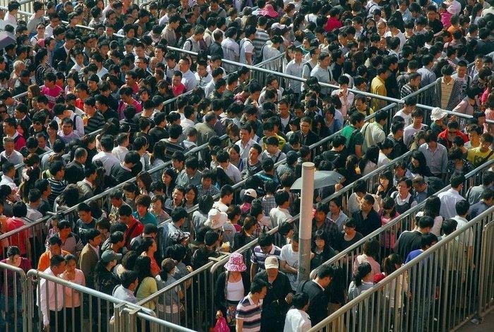 人口问题1.jpg
