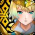 火焰纹章:英雄icon.png