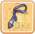 领带【1】.png