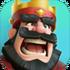 皇室战争icon.png