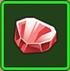 4级攻击宝石.png