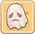 白幽灵面具.png