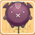 小恶魔气球.png