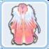 天使的加护