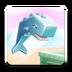 巨大鲸安卓版(apk)